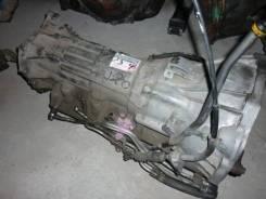 АКПП с установкой на Suzuki Vitara / Suzuki Escudo