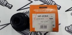 Пыльник шруса MF-2084