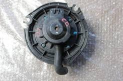 Мотор печки Cadillac DeVille 2002г