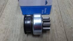 Бендикс SDM9602PN Krauf