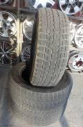 Bridgestone Blizzak DM-V1. Зимние, без шипов, 40%