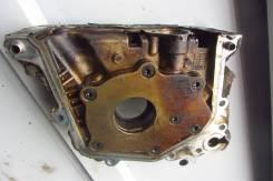 Насос масляный для Ford Focus II 2005-2011