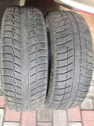 Michelin Alpin 3, 195/60/15
