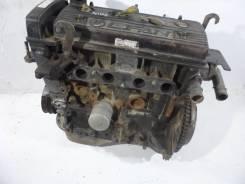 Двигатель в сборе. Derways Lifan Lifan Smily, 320 LF479Q3B