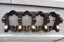 Крышка коленвала 1.6 для Ford Focus II 2005-2011