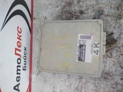 Блок управления двс Toyota Nadia SXN15 3SFE (8966144150)