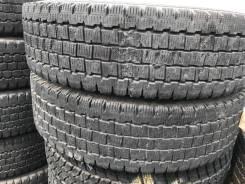 (Т1080) Bridgestone Blizzak W969, 225/85 R16 LT