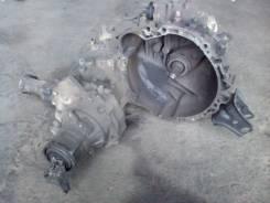 Двигатель в сборе. Toyota Sprinter, AE101, AE104, AE111, AE114 Двигатели: 4AFE, 4AGE, 4AGELU
