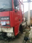 Продам DAF XF 95