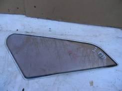 Стекло кузовное глухое правое VAZ Lada 2114