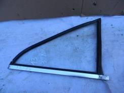 Стекло двери задней левой (форточка) VAZ Lada 2106