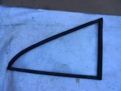 Стекло двери задней правой (форточка) VAZ Lada 2101