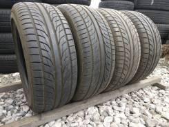 Bridgestone Grid II, 195/50 R15