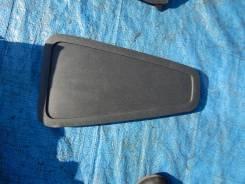 Обшивка, панель салона. Nissan Leaf, AZE0, ZE0 EM57, EM61