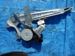 Стеклоподъемный механизм. Nissan Leaf, ZE0, ZE0E, AZE0 Nissan Juke, F15, F15E, F15N, JF15 EM57, HR15DE, HR16DE, HRA2DDT, K9K, MR16DDT, EM61