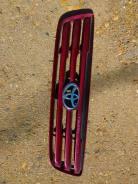Решетка Радиатора TOYOTA IPSUM SXM 10/SXM 15