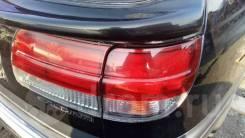 Стоп-сигнал. Toyota Caldina, ST191, ST191G