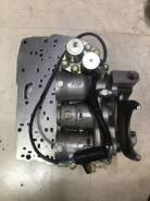 Блок клапанов автоматической трансмиссии Honda