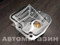Фильтр масляный АКПП U340/U341