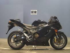 Kawasaki Ninja ZX-6R. 636куб. см., исправен, птс, без пробега. Под заказ