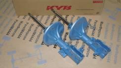 Передние амортизаторы KYB newSR Mitsubishi FTO