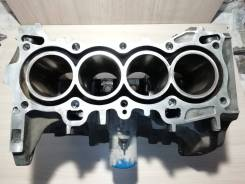 Блок цилиндров Honda D13B