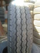 Triangle Group TR652, 195/75 R16 LT
