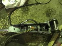 Гидромолот ProfBreaker 70 H