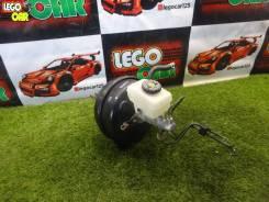 ГТЦ Toyota Mark 2 JZX115 (LegoCar)