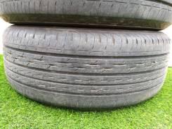 Bridgestone Regno GR-XT. Летние, 2012 год, 30%