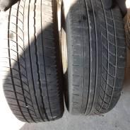 Bridgestone, 205 65 R14