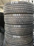 Dunlop Winter Maxx. Зимние, без шипов, 2014 год, 5 %, 4 шт