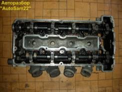 Головка блока цилиндров SAAB 9000 B202 1988