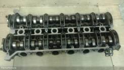 Головка блока цилиндров. Hyundai Tager