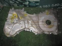 Крышка лобовины. Mazda Atenza, GG3P, GG3S, GGEP, GGES, GY3W, GYEW Mazda Mazda6, GG, GY