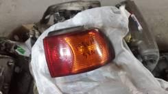 Стоп-сигнал Toyota Ipsum, правый