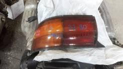 Стоп-сигнал Toyota Camry, Vista, левый задний