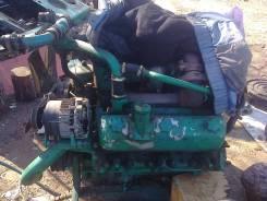 Двигатель смд60