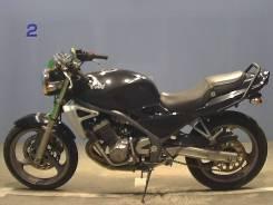 Kawasaki Balius, 1994