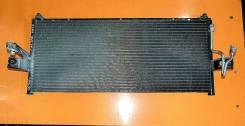 Радиатор кондиционера. 921100N062