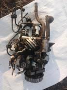 Насос топливный высокого давления. Nissan Vanette Serena, KVC23, KVNC23 Nissan Largo, VNW30, VW30 CD20ET, CD20TI, CD20T