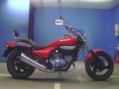 Kawasaki Eliminator 250. 250куб. см., исправен, птс, без пробега. Под заказ