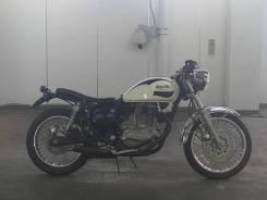 Kawasaki Estrella RS. 250куб. см., исправен, птс, без пробега. Под заказ