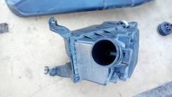 Корпус воздушного фильтра. Subaru Legacy B4, BE5 EJ208