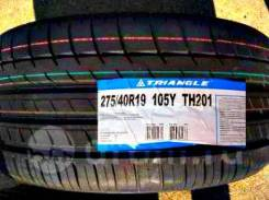 Triangle Sports TH201, 245/45 R19, 275/40 R19