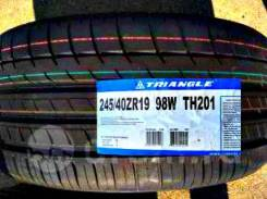 Triangle Sports TH201, 245/40 R19