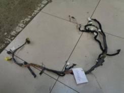 Проводка торпедо Hyundai Accent LC 2000-2012