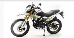 Motoland Enduro EX 250, 2021