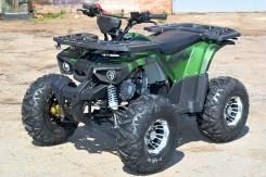 Yamaha Aerox. Рассрочка до 6 месяцев, 2020