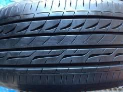 Bridgestone Regno GR-XI. летние, 2014 год, б/у, износ 5%